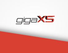 Calpak GigaXS